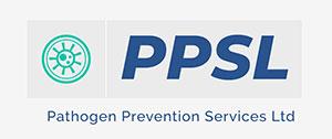 pathogen prevention logo small